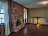 1121 Outer Drive - Photo 12