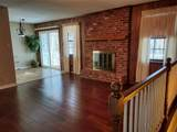 1121 Outer Drive - Photo 13