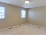 1121 Outer Drive - Photo 19
