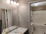 1121 Outer Drive - Photo 22