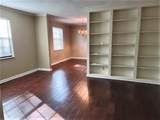 1121 Outer Drive - Photo 7