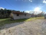 2641 Kingston Hwy - Photo 3