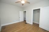 952 Oglewood Ave - Photo 26