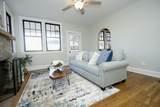 952 Oglewood Ave - Photo 7