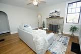 952 Oglewood Ave - Photo 9