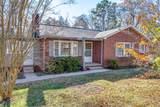 6015 Centerwood Drive - Photo 2