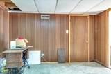 6015 Centerwood Drive - Photo 26