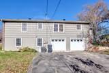 6015 Centerwood Drive - Photo 32