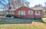 6015 Centerwood Drive - Photo 4