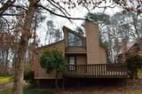 918 Wildwood Gardens Drive - Photo 1