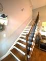 330 Branch Lane - Photo 16