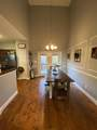 330 Branch Lane - Photo 9