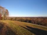 137 Highland Reserve Way - Photo 8