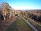 137 Highland Reserve Way - Photo 9