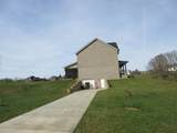 405 Montana Court - Photo 5