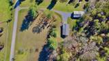 3241 Patty Rd - Photo 32