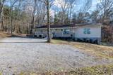 549 Dotson Memorial Rd - Photo 1