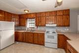 549 Dotson Memorial Rd - Photo 11
