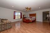 549 Dotson Memorial Rd - Photo 23