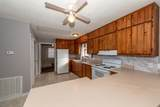 549 Dotson Memorial Rd - Photo 7
