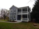1806 Old Niles Ferry Rd - Photo 1