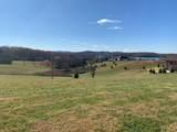 213 Majestic View Drive - Photo 1