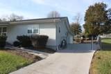 7705 2Nd Lane - Photo 22