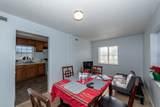 842 Calderwood Hwy - Photo 25