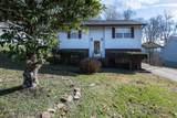 3312 Kendallmac Lane - Photo 1