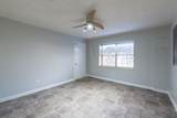3312 Kendallmac Lane - Photo 13