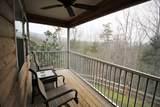 4420 Grindstone Ridge Rd - Photo 3