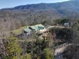 4420 Grindstone Ridge Rd - Photo 36