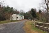 4420 Grindstone Ridge Rd - Photo 4