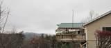 4420 Grindstone Ridge Rd - Photo 5