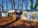 2323 Reagan Mill Rd - Photo 1