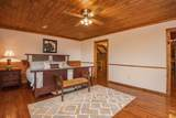 12771 Saddle Way - Photo 4