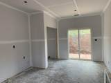 808 Oak Hill Ave - Photo 3