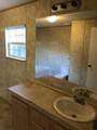 578 Harbell Rd - Photo 17
