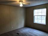 578 Harbell Rd - Photo 21