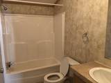 578 Harbell Rd - Photo 22