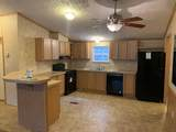 578 Harbell Rd - Photo 5