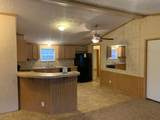 578 Harbell Rd - Photo 6