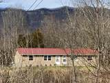 172 Quarter Horse Drive - Photo 6