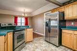 391 Oakley Allons Rd - Photo 10
