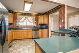 391 Oakley Allons Rd - Photo 11