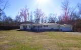 355 Terry Point Rd - Photo 2