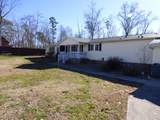 355 Terry Point Rd - Photo 3