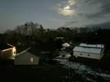 1629 Monte Vista Drive - Photo 10