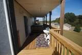 1629 Monte Vista Drive - Photo 13