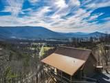 3439 Mountain Tyme Way - Photo 2